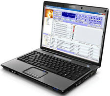CAVS Laptop Karaoke Player SR101