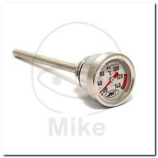 Ölthermometer directement couteau-Honda CB 750f2 seven Fifty, rc42, rc42a, rc42b NEUF