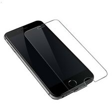 Arcadia Tempered Glass Apple iPhone 6/6s Plus Anti finger-print Screen Protector