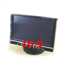 "7"" inch VGA TFT LCD touchscreen Touch Screen Monitor PC"