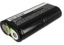 Premium Battery for Crestron ST-BP, STX-3500C, STX-1600, ST-1550C, ST-1500 NEW