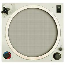 Fan-Tastic 802258 Vent Upgrade Kit, Off-White