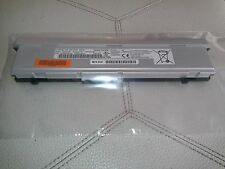 New OEM  Fujitsu Stylistic Battery ST Series Tablets CP257423 FPCBP165 ST5011D