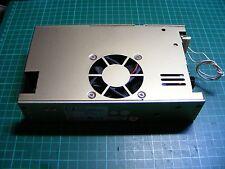 XP Power PBM300PS24C - 100-240 VAC Input - 24 VDC 12.5A 300W Output