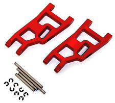 ST Racing ST3631R Aluminum Front Suspension Arms Slash / Stampede / Rustler