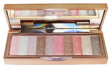 Bobbi Brown Shimmer Brick Eye Palette Pink Opal