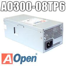 Netzteil AOPEN 300W Watt AO300-08TP6 TFX