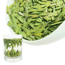 Imperial Organic Long Jing Dragon Well Green Tea China Famous Tea 250g