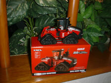 ERTL CASE IH STEIGER 620 QUADTRAC 2016 FARM SHOW  20 YEARS 1/64 NIB