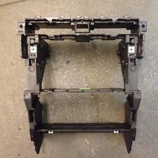 Vrvws Audi A4 /s4 /rs4 Double Din Cage Genuine 8e0858005 Fits B6 B7 A4