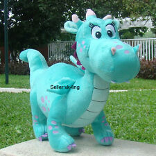 """Sofia The First Plush Toy Crackle Dragon Lovely Stuffed Animal Doll Gift 18"""""""