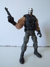 "Marvel Legends Walmart Exclusive Ares Baf Series 7"" Crossbones Action Figure"