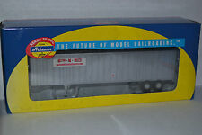 Athearn 91063 P.I.E. 48' Wedge Trailer  HO scale