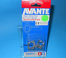 TAMIYA 50348 Avante Front Upright Set Egress Vanquish Vintage RC Part