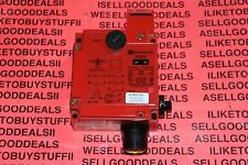 Telemecanique XCSE7313FW1Z1 Safety Interlock Switch