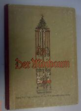 Der Maibaum ~neues deutsches Schulsingbuch /R. Heuler/Teil 1 / 1926 Sing-Fibel