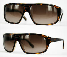 HUGO BOSS Sonnenbrille  / Sunglasses    BOSS0126/S HGVS4    /289