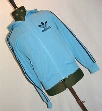 ADIDAS ORIGINALS OLD SCHOOL HOODY JACKET
