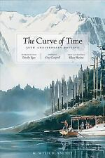 The Curve of Time, M. Wylie Blanchet, Acceptable Book