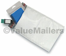1000 #0 6x10 Poly Bubble Mailers Envelopes Shipping CD DVD VMB 6.5 x 8.5 Bags