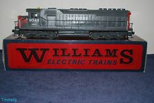 Williams Crown Edition Southern Pacific EMD SD-45 #4206 **