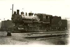 HH503 RP 1930/40s? ERIE  RAILROAD TRAIN ENGINE #101