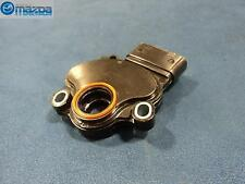 MAZDA 2, 3, 5, 6 & CX-7 NEW OEM AUTOMATIC TRANSMISSION RANGE SWITCH INHIBITOR