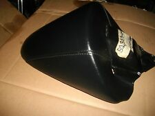 NEW Harley-Davidson VRSC Passenger Pillion Part #  52389-04