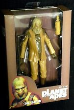 "Planet of the Apes Dr ZAIUS New! 7"" Figure Series 1"