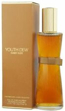 Estée  Lauder   Youth Dew Amber Nude  by Tom Ford  Eau de Parfum  75ml