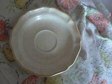 Mikasa saucer (Country Charm) 8 available