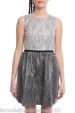 COP COPINE été 2013 : robe modèle RONRONNER neuve et étiquetée, valeur 165€