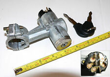 Ignition Switch for Datsun Truck 720 1980-1986 Violet 710 A10 B11 1973-1978