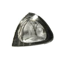 TOYOTA AVENSIS 97-00 FRONT LEFT BLINKER INDICATOR LAMP LIGHT MJ