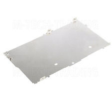 NEW LATEST REPLACEMENT IPHONE 5C INNER LCD BACK HOLDER METAL PLATE COVER PART