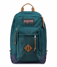 Jansport (T70F 0F3) Reilly Backpack CORSAIR BLUE