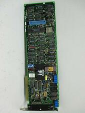 Analog Devices WB-815 Circuit Board 06-1211711