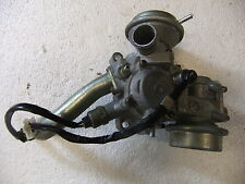MAZDA RX7 FC S5 AIR CONTROL VALVE NEW - JIMMYS