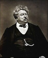 Alexandre Dumas Audio Book - Celebrated Crimes Vol. 1 on MP3 CD