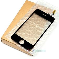 BRAND NEW TOUCH SCREEN GLASS LENS DIGITIZER FOR IPHONE 3GS #GS-153