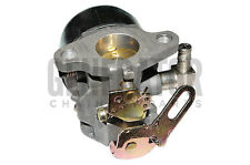 Carburetor Carb Parts For Tecumseh Yardman Craftsman 632107 Snowblower 4HP 5HP
