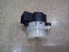 VOLVO S60 S80 V70 C70 XC70 XC90 series IGNITION SWITCH 2000-2012