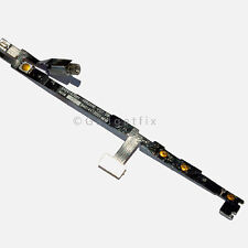 Motorola Droid 2 A855 A955 Flex Cable w/ Power Button Volume keyboards vibrator