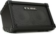 "Roland CUBE Street - 5W 2x6.5"" Guitar Combo Amp"