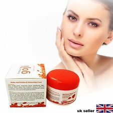 HIMALAYAN GOJI BERRY FACIAL CREAM MULTI EFFECT ANTI - WRINKLE CREAM