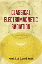 Dover Books on Physics: Classical Electromagnetic Radiation by Jerry B....