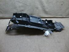 01 2001 APRILIA RSV1000 RSV 1000 MILLE FENDER, INNER REAR, BATTERY BOX #ZG31