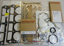 08-11 LS3 6.2L Corvette MLS Engine Gasket Seal Set GM/FELPRO