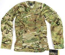 Arc'teryx LEAF Medium Crye Multicam Talos LT Halfshell Combat Shirt ARCTERYX