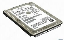 "500 Gb 2.5 ""HDD Sata De Disco Duro Interno De Disco Para Laptop Reino Unido 9.5 mm, 5400 Rpm"